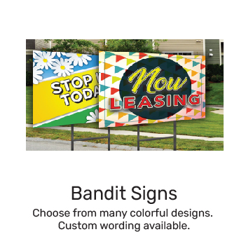 apartment-bandit-signs-thumb6-01.jpg