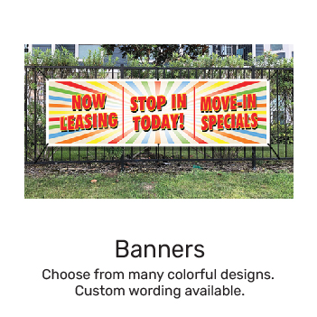 apartment-banners-thumb6-01.jpg