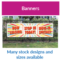 apartment-banners-thumbnail-5-01.png