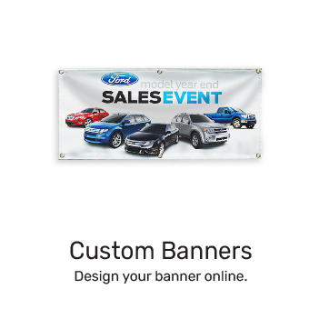 apartment-custom-banners-thumb6-01.jpg
