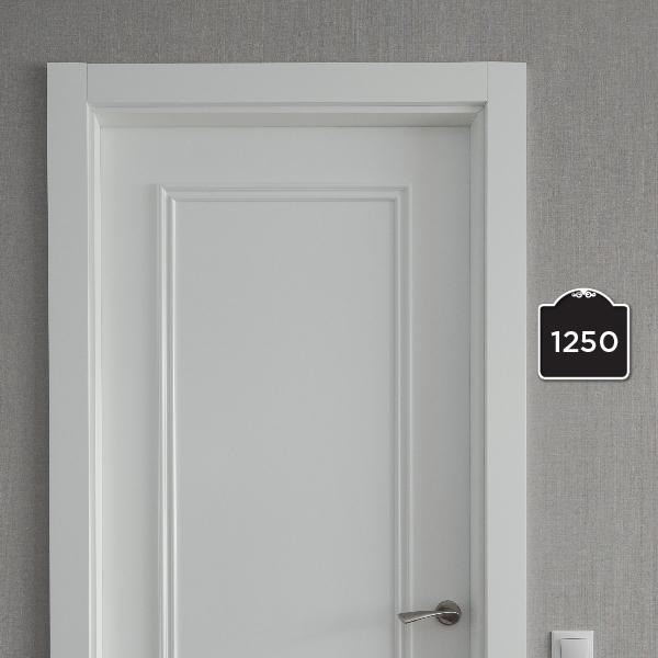 apartment-door-number-signs-photo-2-01.jpg