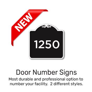 apartment-door-number-signs.jpg