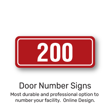 apartment-door-number-signs-thumb3-01.jpg