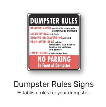 apartment-dumpster-rules.png