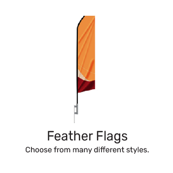 apartment-feather-flags.jpg