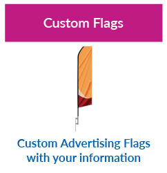 apartment-feather-flags-thumbnail-5-01.png