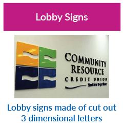 apartment-lobby-signs-thumbnail-5-01.png