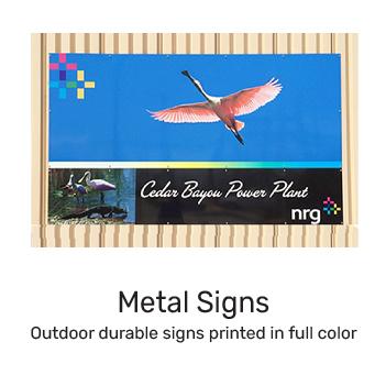 apartment-metal-signs.jpg
