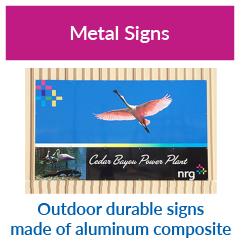 apartment-metal-signs-thumbnail-5-01.png