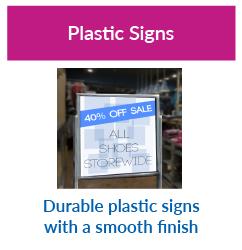 apartment-plastic-signs-thumbnail-5-01.png