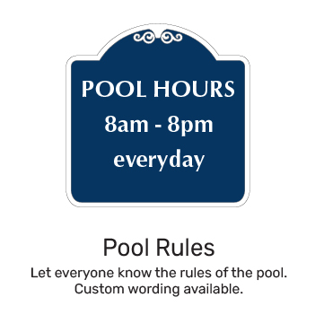 apartment-pool-rules-sign-thumb6-01.jpg