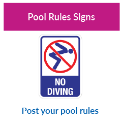 apartment-pool-rules-sign-thumbnail-5-01.png