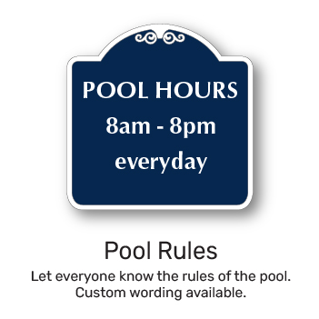 apartment-pool-rules-signs.jpg