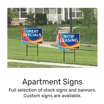 apartment-signs-thumb-10-01.jpg