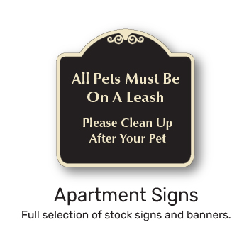 apartment-signs-thumb-11-01.jpg