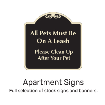 apartment-signs-thumb-5-01.jpg