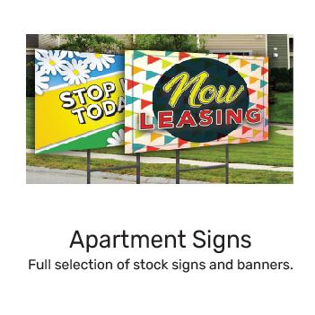 apartment-signs-thumb5-01.jpg