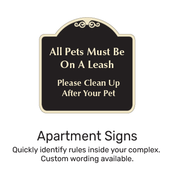 apartment-signs-thumb6-01.jpg