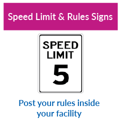apartment-speed-limit-and-rules-sign-thumbnail-5-01.png