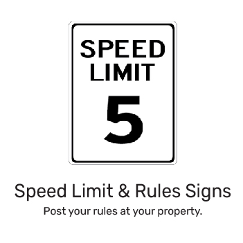 apartment-speed-limit-and-rules-signs.jpg
