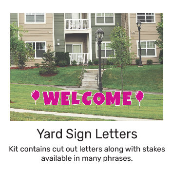 apartment-yard-sign-letters-01.jpg