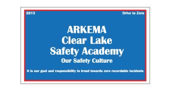 arkema-safety-banner-01.jpg