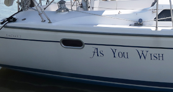 as-you-wish-sailboat-name.jpg