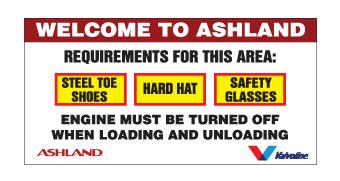 ashland-safety-banner-01.jpg