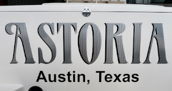 astoria-boat-graphics-austin-texas-2.jpg