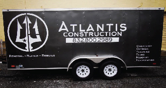 atlantis-construction-trailer-lettering-houston-texas-01.jpg