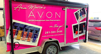 avon-trailer-wrap-league-city.jpg