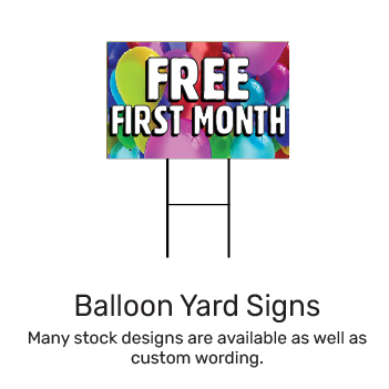 balloon-self-storage-yard-signs-thumb8-01.jpg