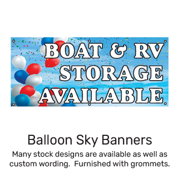 balloon-sky-self-storage-banner-thumb-8-01.jpg