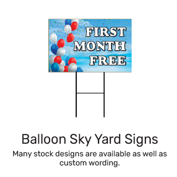 balloon-sky-self-storage-yard-signs-thumb8-01.jpg