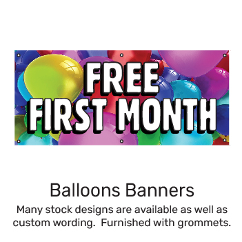 balloons-self-storage-banner-thumb-8-01.jpg