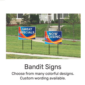 bandit-signs-thumb-8-01.jpg