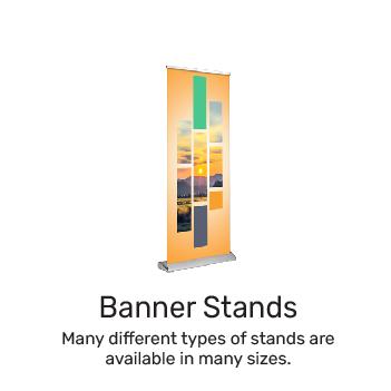 banner-stands-thumb6b-01.jpg