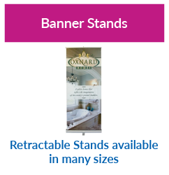banner-stands-thumbnail-3-01.png