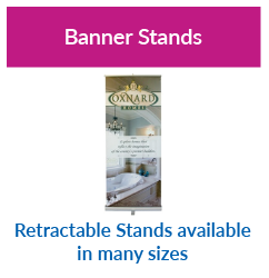 banner-stands-thumbnail4-01.png