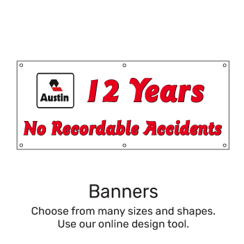 safety-banners.jpg