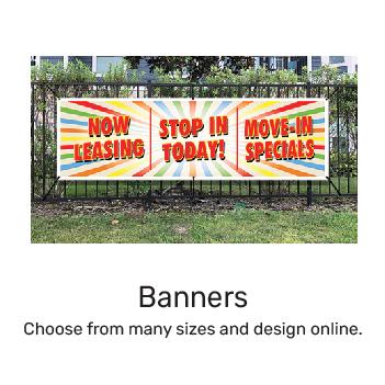 banners-thumb-5-01.jpg