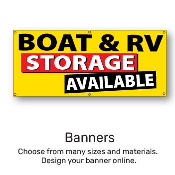 banners-thumbnail-2-01.jpg
