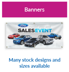 banners-thumbnail5-01.png