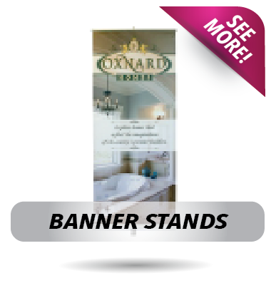 bannerstands-01.png