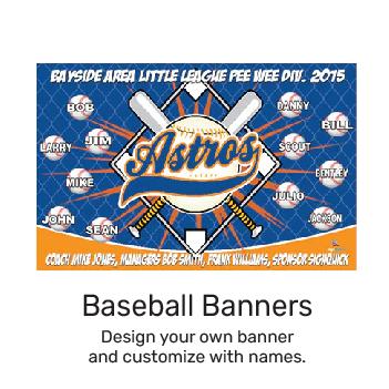 baseball-banners-thumb3b-01.jpg