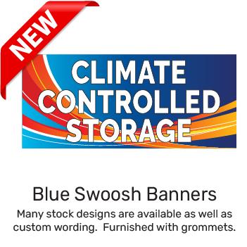 blue-swoosh-self-storage-banners-thumb6-01.jpg
