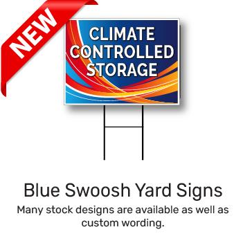blue-swoosh-self-storage-yard-signs-thumb-01-01.jpg