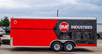 bmf-trailer-houston-texas.jpg