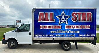 box-truck-wrap-webster-texas.jpg