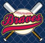 braves-logo-link-3.jpg